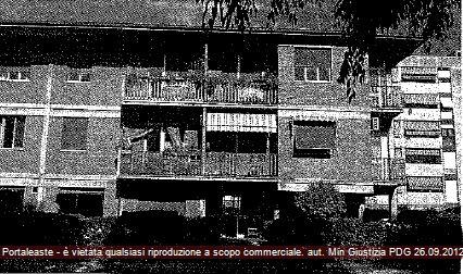 Appartamento in vendita Rif. 9819771