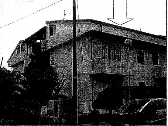 Appartamento in vendita Rif. 9869972