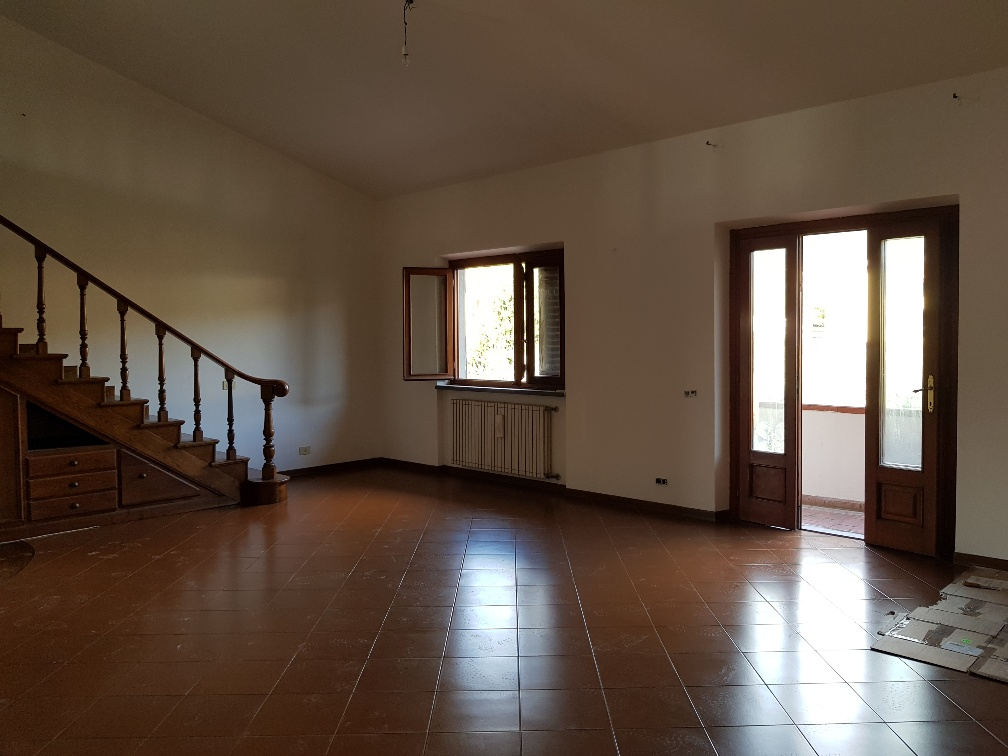 Appartamento in vendita Rif. 9313239
