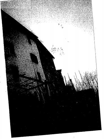 Appartamento in vendita Rif. 11147930