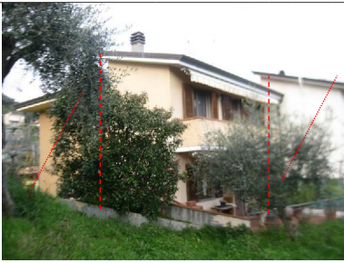 Appartamento in buone condizioni in vendita Rif. 10762255