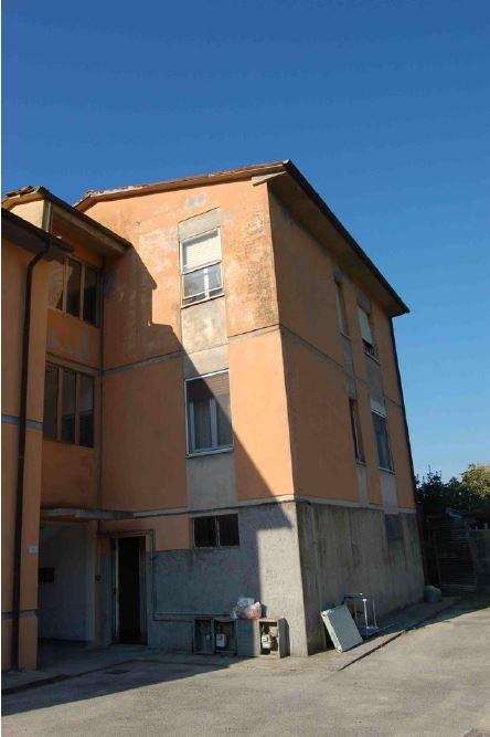Appartamento in vendita Rif. 9037945