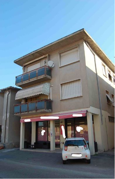 Appartamento in vendita Rif. 9037946