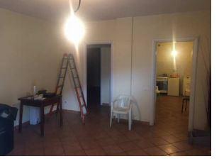 Ufficio in vendita Rif. 11202863