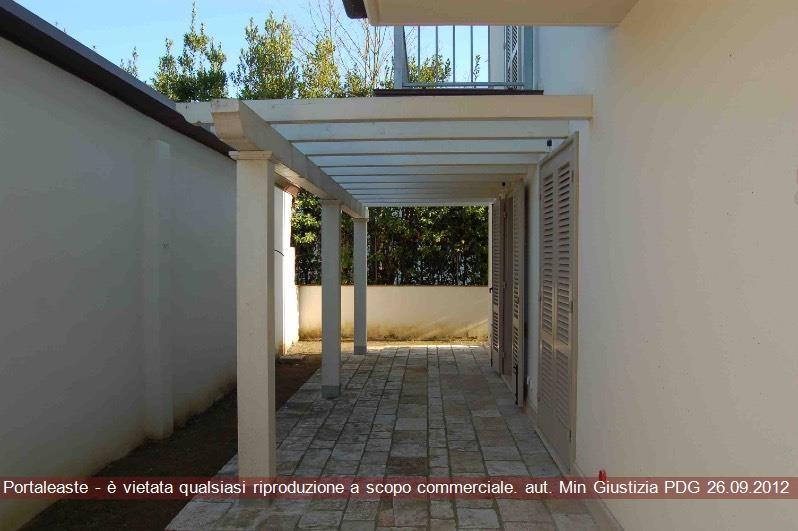 Appartamento in vendita Rif. 9683535