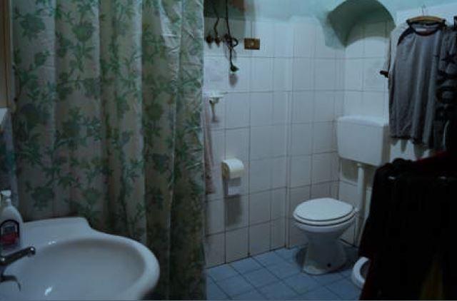 Appartamento in vendita Rif. 9683519