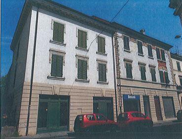 Appartamento in vendita Rif. 9701016