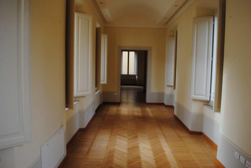 Appartamento in vendita Rif. 9819781