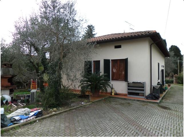 Appartamento in vendita Rif. 10723897