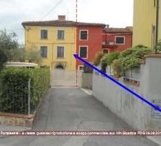 Appartamento in vendita Rif. 11947288