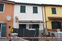 Appartamento in vendita Rif. 10507323