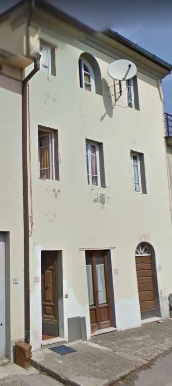 Appartamento in vendita Rif. 10910673
