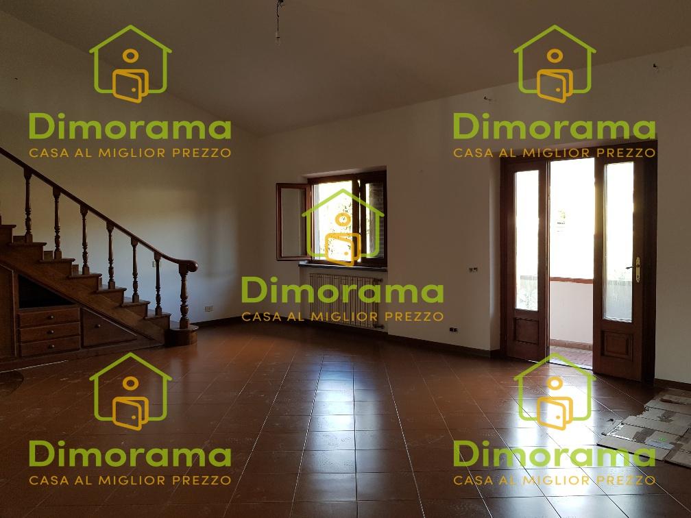 Appartamento in vendita Rif. 10054583
