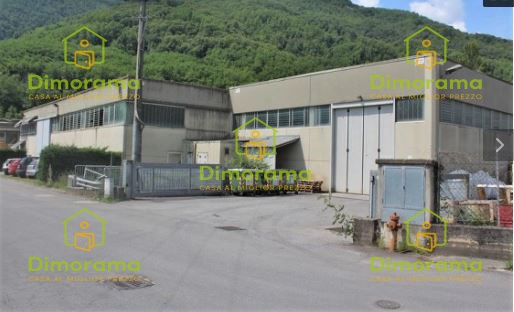 Terreno Commerciale in vendita Rif. 11305388