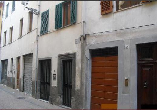Appartamento in vendita Rif. 11108536