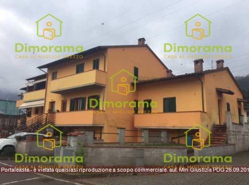 Appartamento in vendita Rif. 11155274
