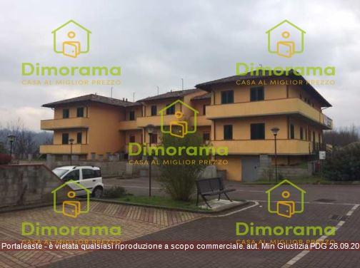 Appartamento in vendita Rif. 11155277