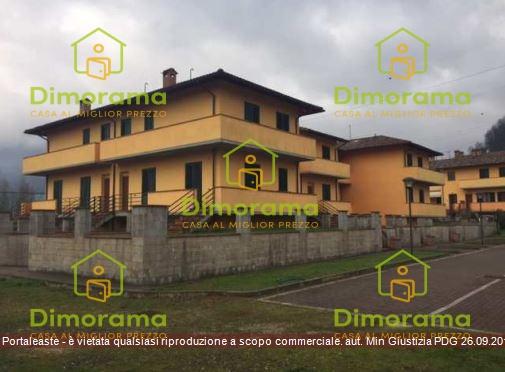 Appartamento in vendita Rif. 11155272