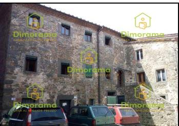 Appartamento in vendita Rif. 10871566