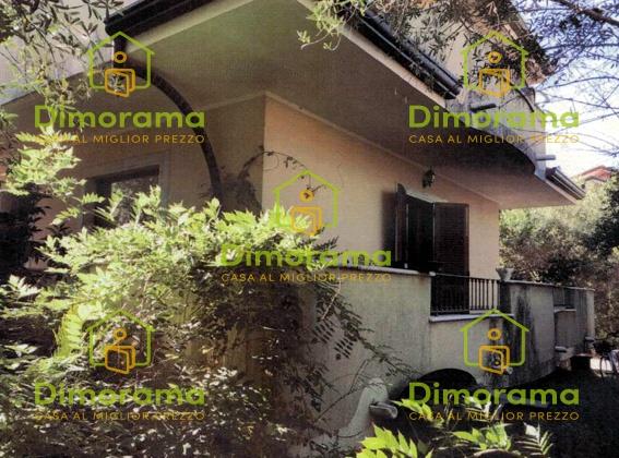 Appartamento in vendita Rif. 11409139