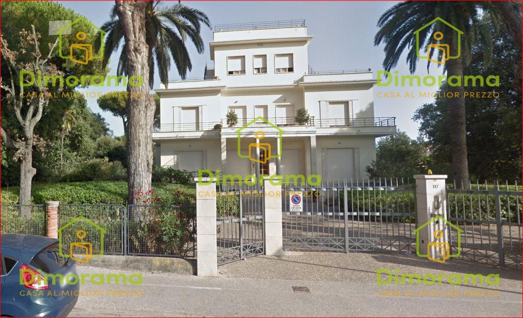 Appartamento CAMAIORE LU1252339
