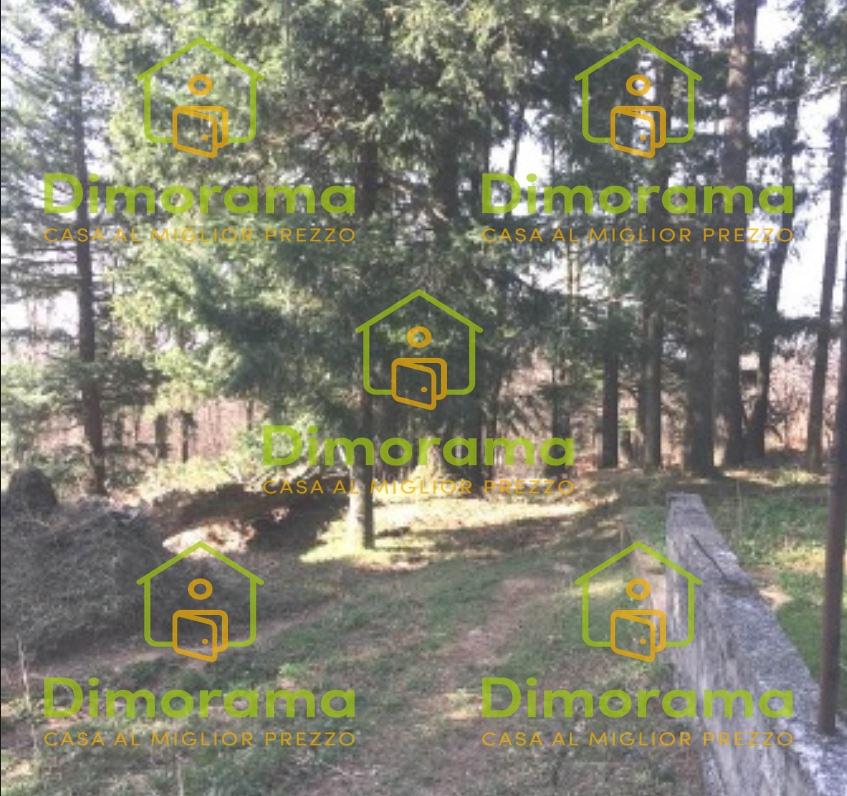 Terreno Commerciale in vendita Rif. 11505144