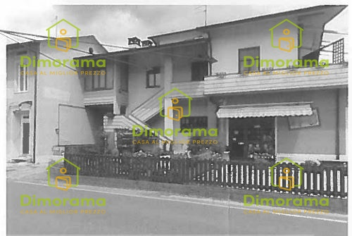 Appartamento in vendita Rif. 10828380