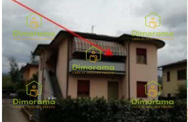 Appartamento in vendita Rif. 10828382