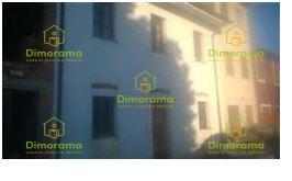 Villetta a schiera in vendita Rif. 10871581