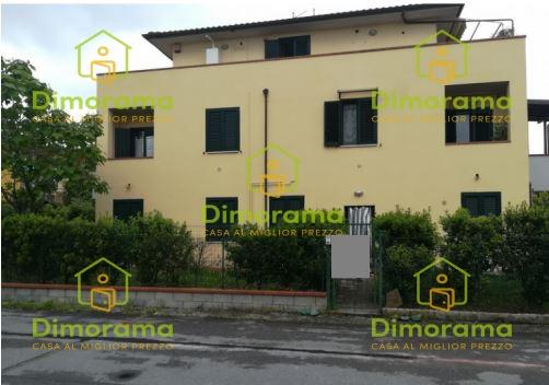 Appartamento in vendita Rif. 11108544