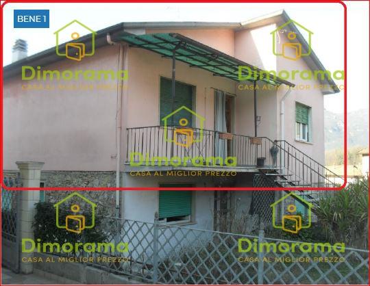 Appartamento da ristrutturare in vendita Rif. 11202868