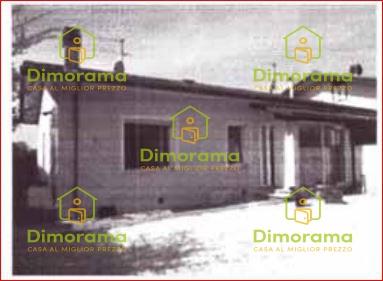 Villa a schiera PIETRASANTA LU1268067
