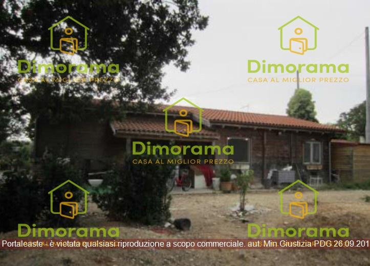 Appartamento in vendita Rif. 11254589