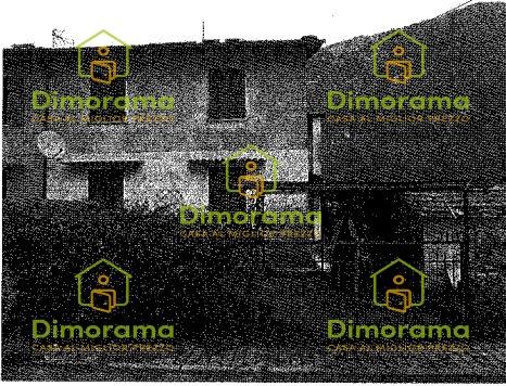 Appartamento da ristrutturare in vendita Rif. 11305392