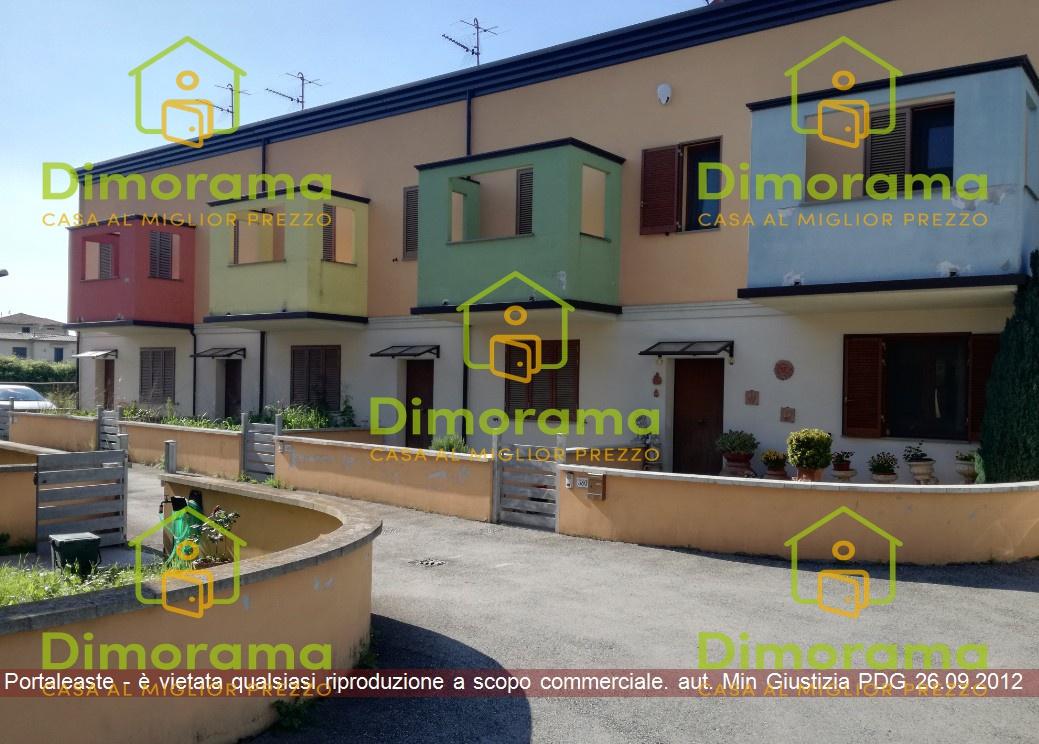 Casa Indipendente in vendita Rif. 11350660