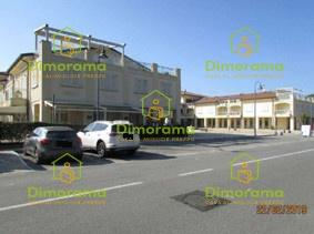 Appartamento da ristrutturare in vendita Rif. 11359191