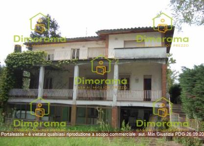 Villa in vendita Rif. 11444677