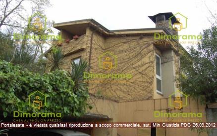 Villa in vendita Rif. 11444678