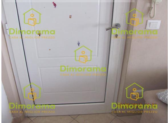 Appartamento PIETRASANTA LU1281710