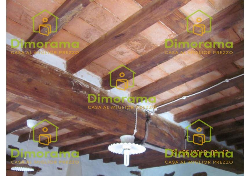 Appartamento PIETRASANTA LU1283447