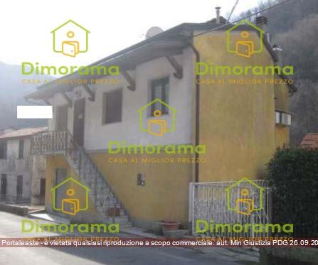 Appartamento in vendita Rif. 11638701
