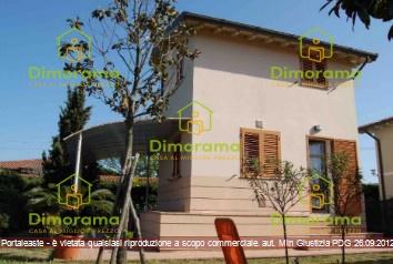 Villa o villino PIETRASANTA LU1284285