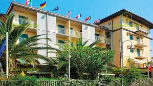 Albergo/Hotel in Vendita PIETRASANTA