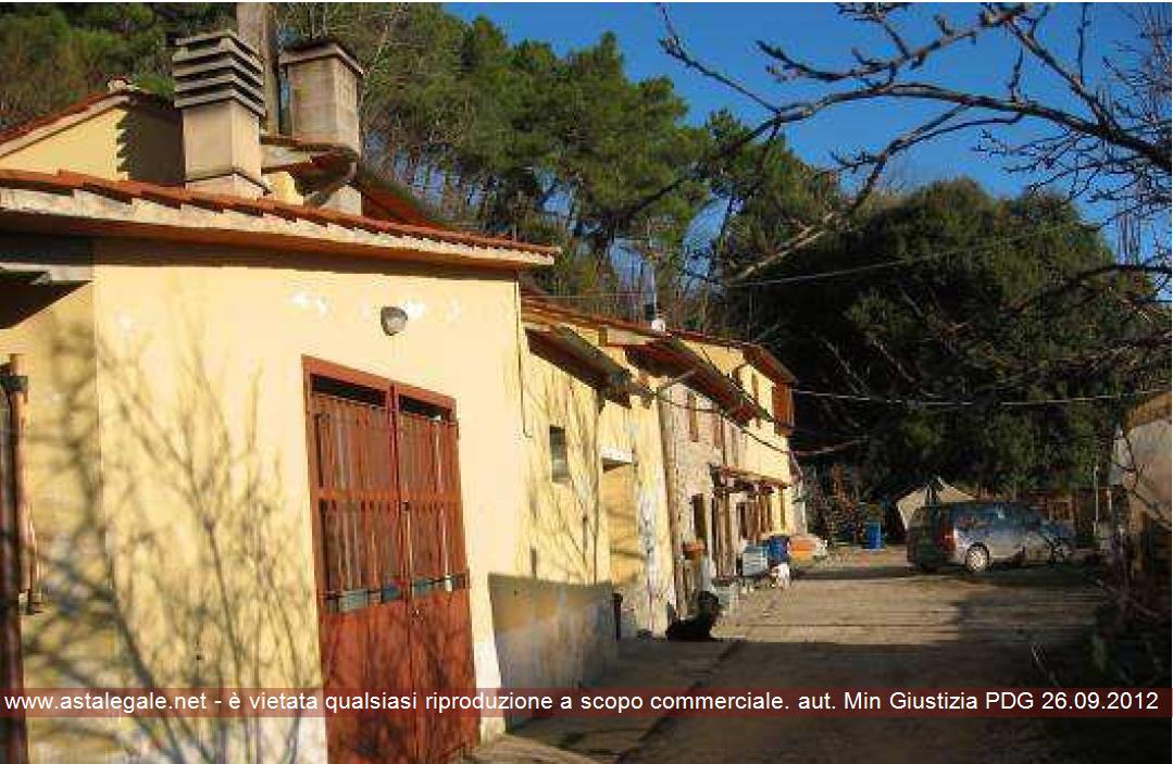 Rustico / Casale in vendita Rif. 6928090