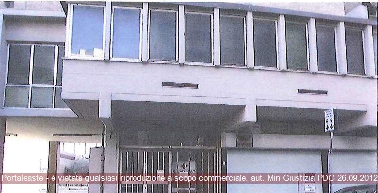 Ufficio in vendita Rif. 11444685