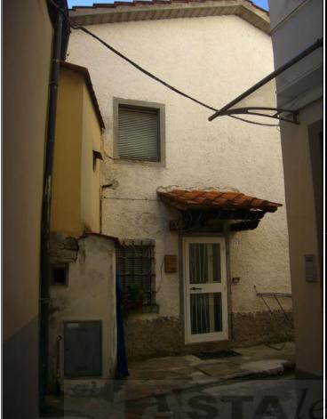 Appartamento in vendita Rif. 9281560