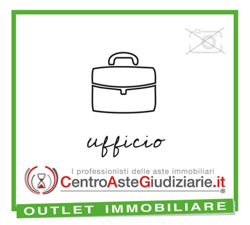 Bilocale Montemurlo Via Buozzi 1 1