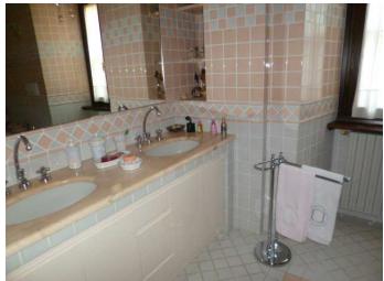 Appartamento in vendita Rif. 9281562
