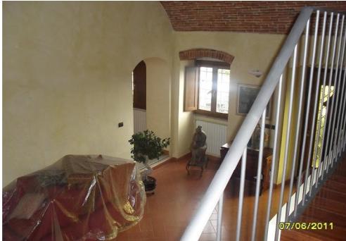 Casa Indipendente in vendita Rif. 6993442