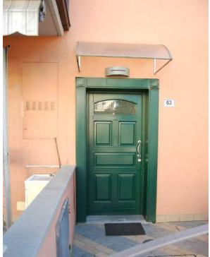 Appartamento in vendita Rif. 7525943